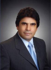 Dr. Raúl Cerecedo Anaya